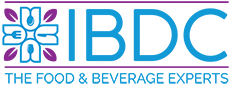 Impact Business Development Consulting LLC Logo